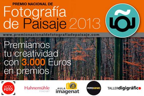 Premio_Nacional_de_Fotografia_de_Paisaje_2013