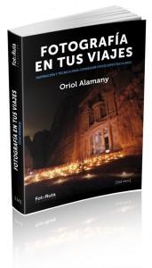 LibroOriol