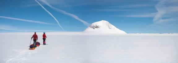 Paco _Nadal_Groenlandia