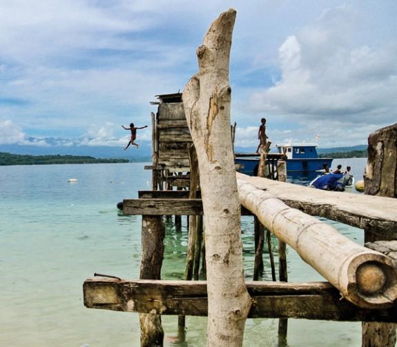 PacoNadal_Manokwari _Papua