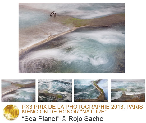 prix13-Rojo-Sache