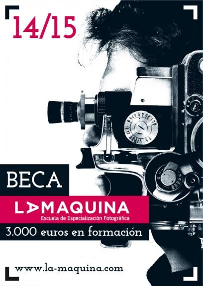 beca-1-630