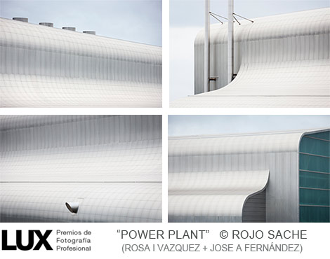power-plant_lux bronce industrial 2013