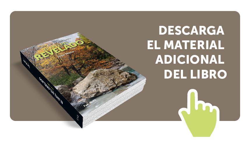 descarga el material adicional del libro